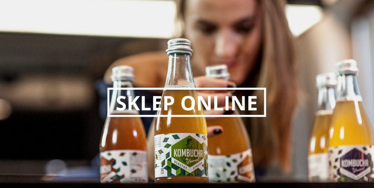 SKLEP ONLINE1